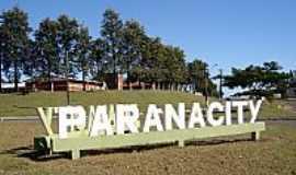 Paranacity - Portal da Cidade