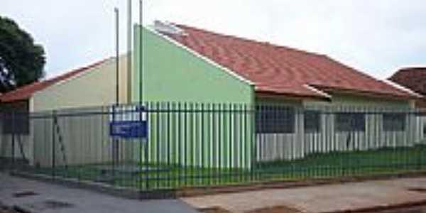 Biblioteca Cidadã