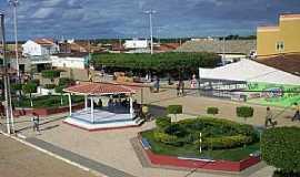 Ibó - Imagens da localidade de Ibó - BA