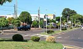 "Pérola - Pérola - PR ""Cidade joia do Paraná"""