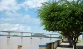 Ibotirama - bahia, Por telma rosa