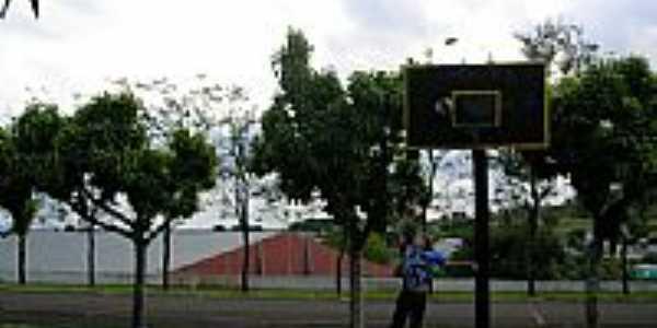 Rua do Lazer-Foto:samucahop