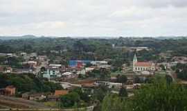 Piên - Piên-PR-Vista da cidade-Foto:www.pien.pr.gov.br