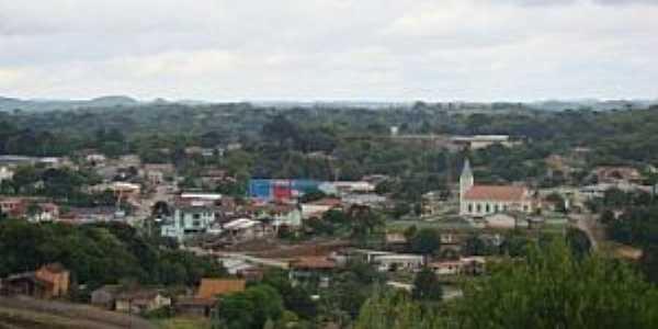 Piên-PR-Vista da cidade-Foto:www.pien.pr.gov.br