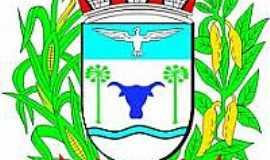 Pinhão - Brasão do municipio