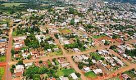 Pitanga - Pitanga - Paraná - Brasil