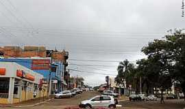 Pitanga - Pitanga - Paran� - Brasil