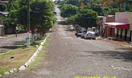 Poema - Avenida-Foto:claudemir p freitas