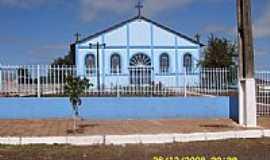 Poema - Igreja Católica-Foto:claudemir p freitas