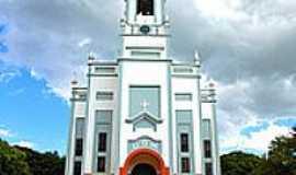 Porecatu - Catedral