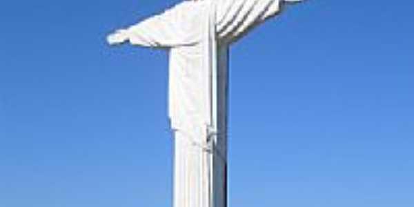Porto Amazonas