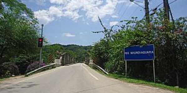 Porto de Cima - PR