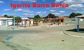 Igarité - Foto de Igarité - BA