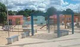 Igarité - Igarité-BA-Parque-Foto:www.linkedin.com