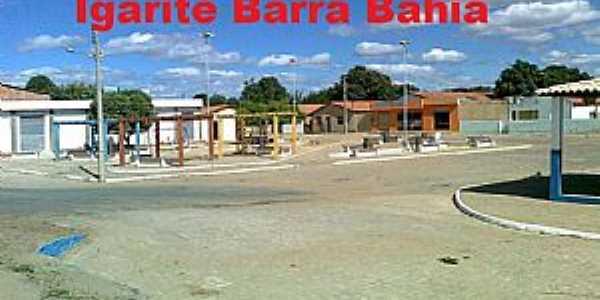 Foto de Igarité - BA