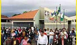 Prado Ferreira - Biblioteca Cidadã