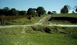 Prudentópolis - Prudentópolis-PR-Linha São Pedro-Foto:martinvahldiek