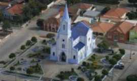 Quatiguá - igreja, Por felipe