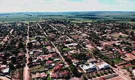 Querência do Norte - Imagens da cidade de Querência do Norte - PR
