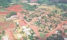 Ramil�ndia - Ramil�ndia
