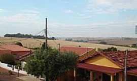 Rancho Alegre - Rancho Alegre-Foto:johnnybhz