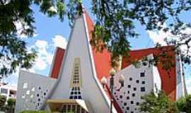Realeza - Igreja de Realeza-Foto:[ AERO ] JEloy Al Ma…