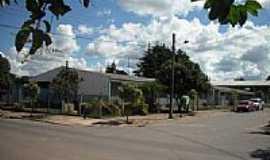 Reserva - ESCOLA CORONEL ROGERIO BORBA - foto rribas_tre-pr