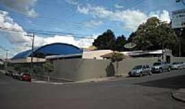 Reserva - COLEGIO ESTADUAL MANOEL ANTONIO GOMES foto rribas_tre-pr