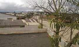 Reserva - Reserva-PR-Bairro Cruzeiro-Foto:joserley  lisboa