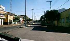 Reserva - Reserva-PR-Rua central-Foto:KaferJeff