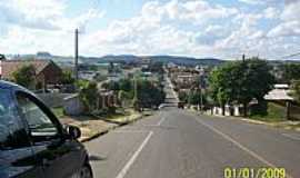 Reserva - Reserva-PR-Vista da cidade-Foto:druciaki