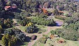 Reserva do Iguaçu - Imagens da cidade de Reserva do Iguaçu - PR