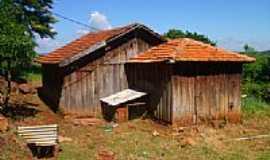 Ribeirão Bonito - Sítio São José-Foto:anderweiss