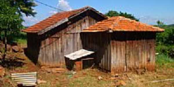 Sítio São José-Foto:anderweiss
