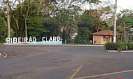 Ribeirão Claro - Portal da cidade-Foto:Marcelo H Poleto