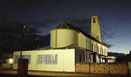 Rio Bom - Igreja Cat�lica de Rio Bom-Foto:cesar.alexandre.fern�