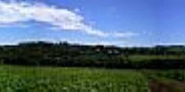 Vista panorâmica-Foto:cesar.alexandre.fern…