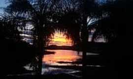 Rio Bonito do Iguaçu - Imagem-Foto:cesar f. urban