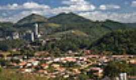 Rio Branco do Sul - Rio Branco do Sul-Foto:fotografo3d