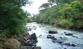 Rio das Pedras - Rio das Pedras-PR-Rio das Pedras-Foto:Loivinho França