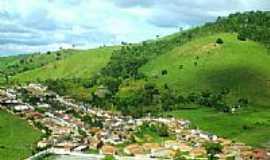 Iguaibi - Iguaibi, por Eduardo Martins.