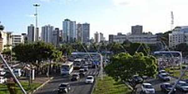 Iguatemi-Foto:cerrado