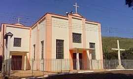 Romeópolis - Imagens da localidade de Romeópolis - PR