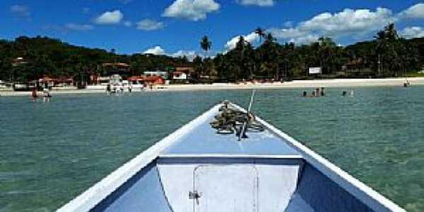 Ilha de Maré - BA