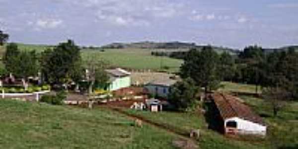 Fazenda-Foto:Artemio C.Karpinski