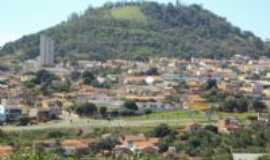 Santo Antônio da Platina - , Por cleusa maximo