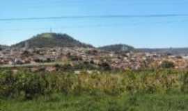 Santo Antônio da Platina - Por cleusa maximo