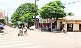 São Carlos do Ivaí - São Carlos do Ivaí