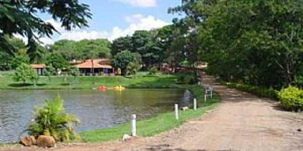 Pesqueiro Vale Verde