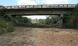 Inhobim - Viaduto-Foto:blogdaresenhageral.
